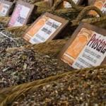 Iniciarte en el negocio de la venta de plantas medicinales