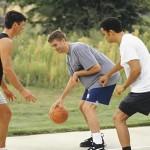 Practica deportes para prevenir enfermedades