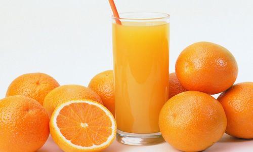 fotos fruto naranja